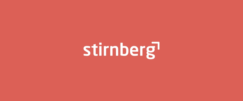 Stirnberg IT